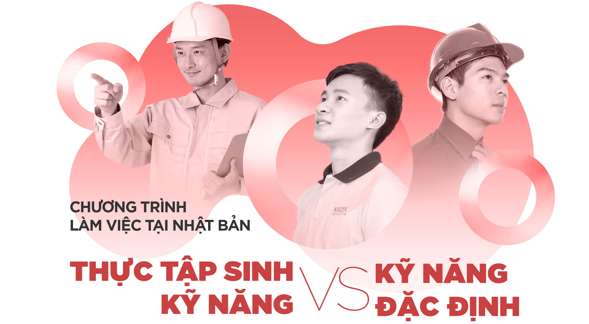 ky-nang-dac-dinh
