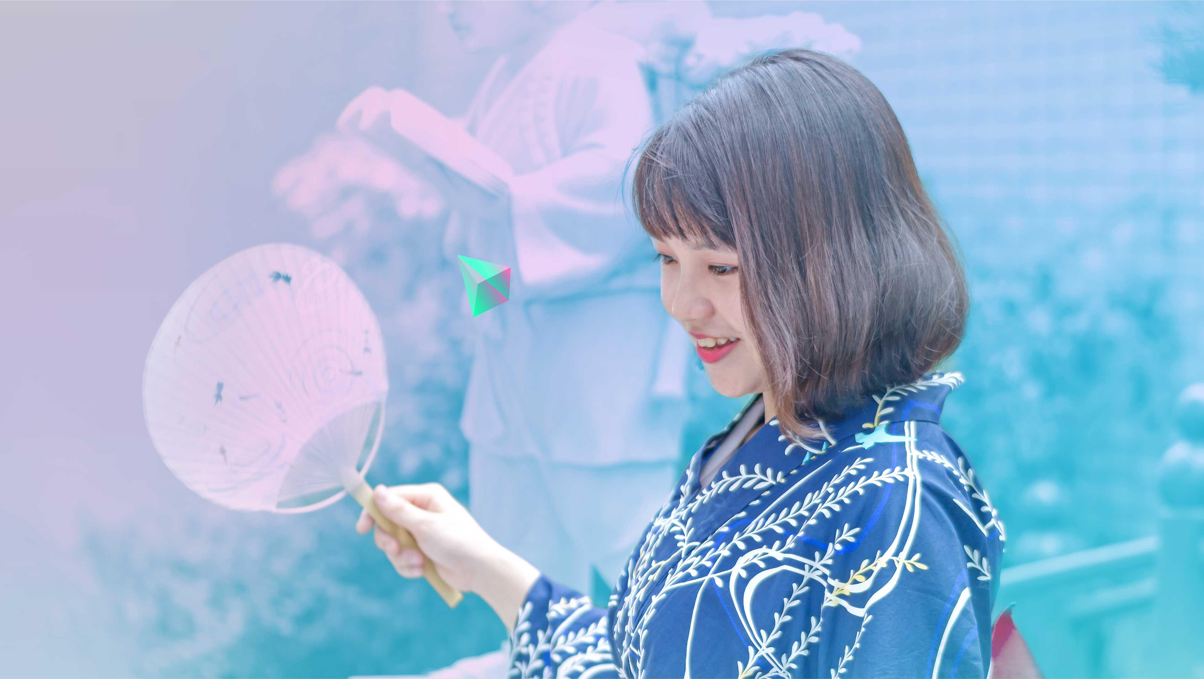 xuat-khau-lao-dong-esuhai16